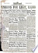 20 Dic. 1947