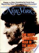 7 Nov. 1977