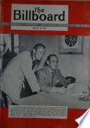 13 Ago. 1949