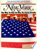 22 Jun. 1970