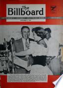 5 Nov. 1949