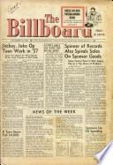 10 Nov. 1956