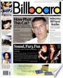 3 Abr. 2004