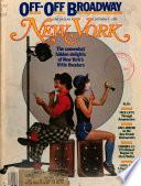 9 Oct. 1978