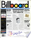 3 Oct. 1998