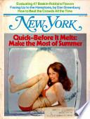 2 Jul. 1973