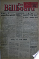 1 Oct. 1955