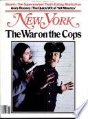 17 Mar 1980