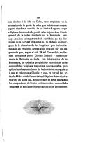 Página 127