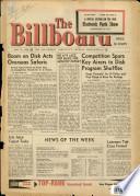 18 Mayo 1959