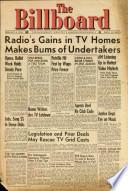 3 Feb. 1951