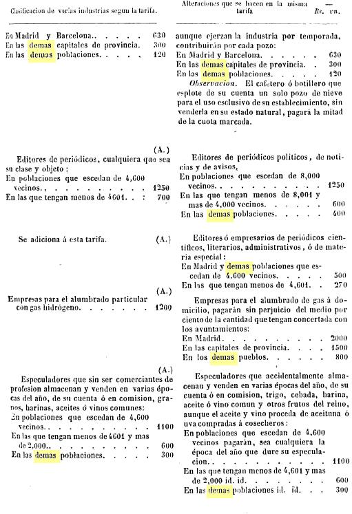 [merged small][merged small][merged small][merged small][merged small][merged small][ocr errors][ocr errors][merged small][merged small][merged small][merged small][ocr errors][ocr errors][merged small][merged small][ocr errors][merged small][merged small][merged small][merged small][ocr errors][merged small][ocr errors][merged small][ocr errors][merged small]