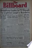 15 Dic. 1951
