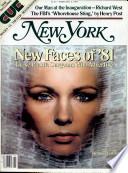 2 Feb. 1981