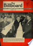 15 Oct. 1949