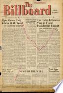 9 Feb. 1959
