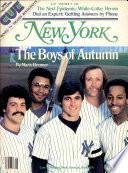 13 Oct. 1980