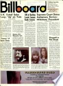 2 Dic. 1972