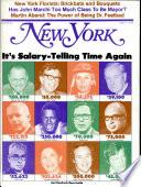7 Mayo 1973