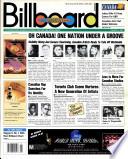 5 Feb. 1994