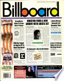 31 Oct. 1998