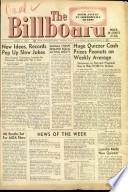 6 Abr. 1957