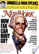 10 Nov. 1997