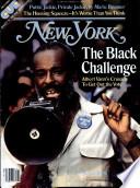 10 Oct. 1983