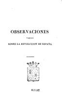 Página