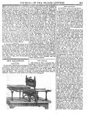 Página 603