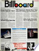 15 Mayo 1982
