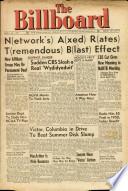 28 Abr. 1951
