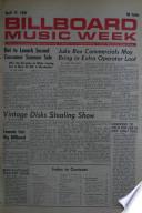 17 Abr. 1961