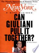 15 Nov. 1993