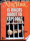 10 Oct. 1994