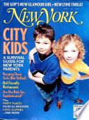 28 Abr. 1997