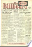 13 Abr. 1957
