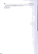 Página 594