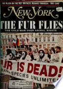 15 Ene. 1990