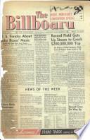23 Jul. 1955
