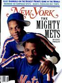 10 Oct. 1988