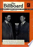 18 Dic. 1948