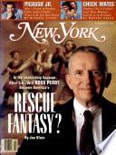 18 Mayo 1992