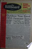 29 Nov. 1952
