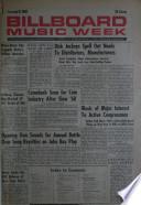 9 Ene. 1961