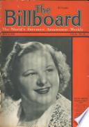 2 Mayo 1942
