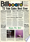 6 Ene. 1973