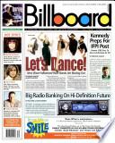 25 Sep. 2004