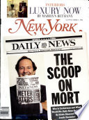 5 Oct. 1992