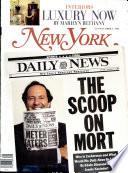 5 Oct. 1992